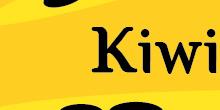 ENZA Kiwifruit