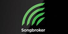 Songbroker