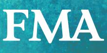 FMA Annual Report 2016